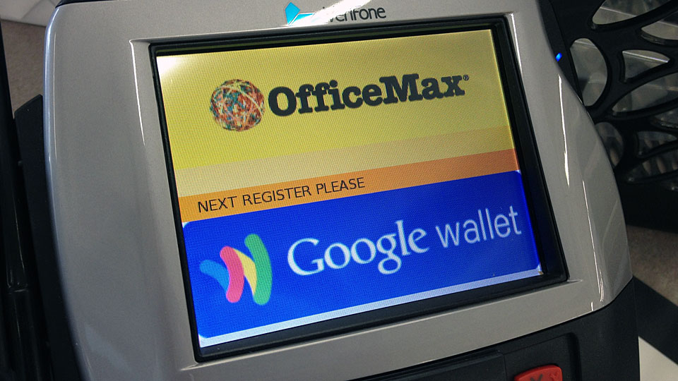 OfficeMax-Google-Wallet