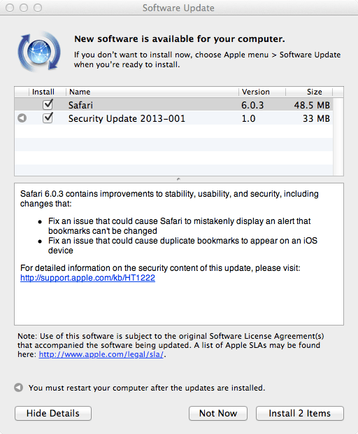 Safari-6.0.3-and-Security-Update-2013-001
