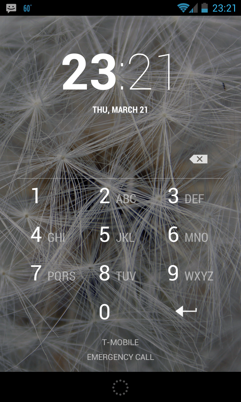 Screenshot_2013-03-21-23-21-26