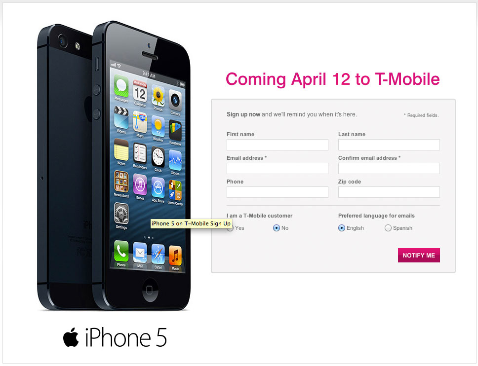 T-Mobile-USA-iPhone-5