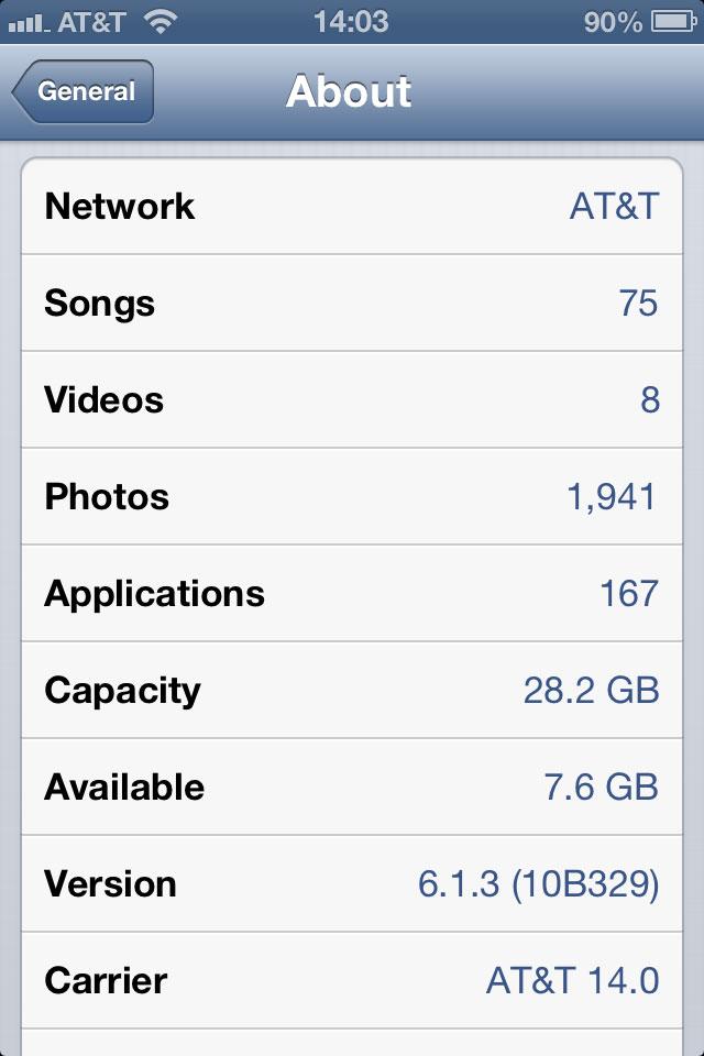 iOS-6.1.3-10B239