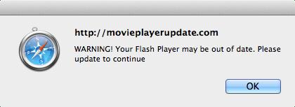 movieplayerupdate_dot_com