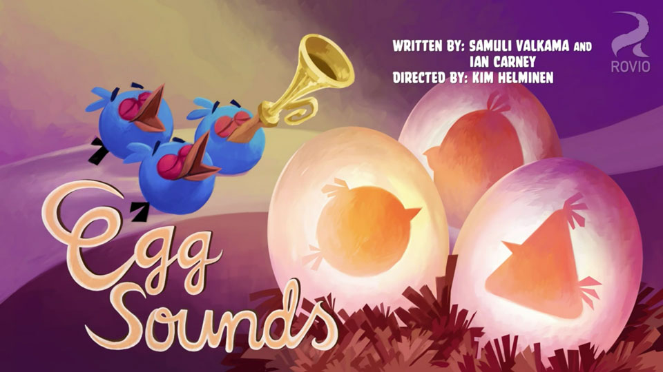 Angry-Birds-Toons-Egg-Sounds