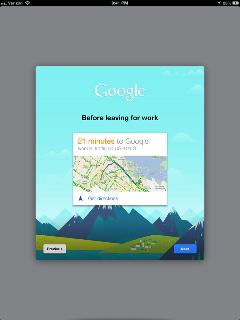 Google-Now-for-iOS-2
