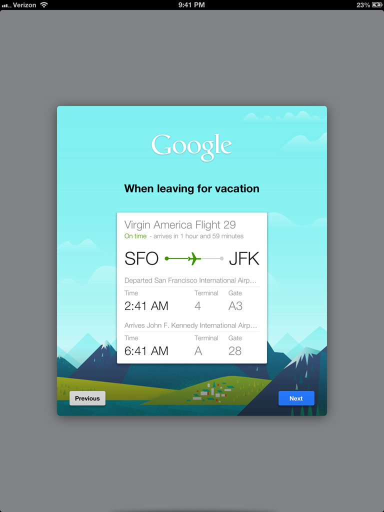 Google-Now-for-iOS-3