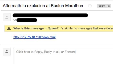despicable-spam-boston-marathon-explosion