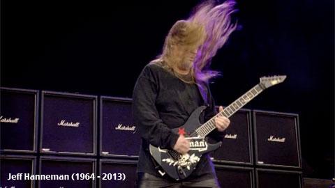 Jeff-Hanneman-1964-2013