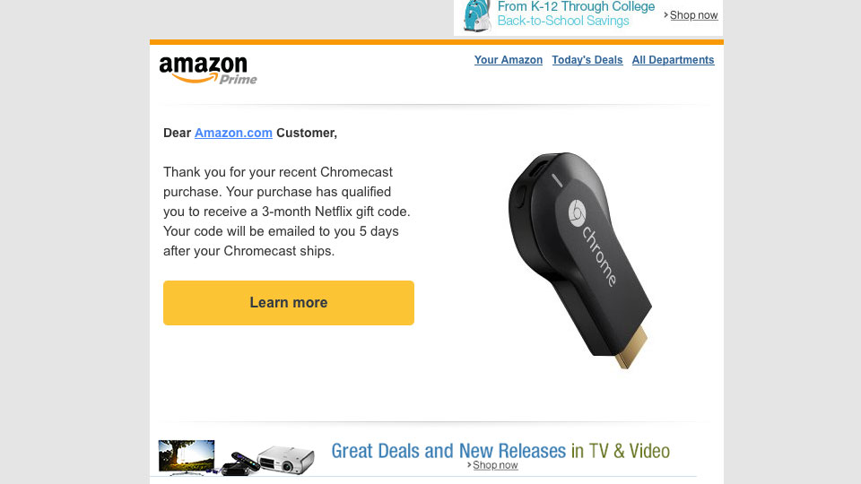 Amazon-Chromecast-Netflix-Update