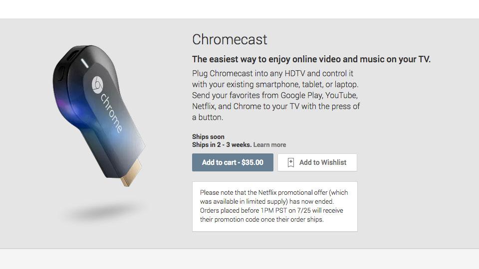 Chromecast-no-Netflix-Promo