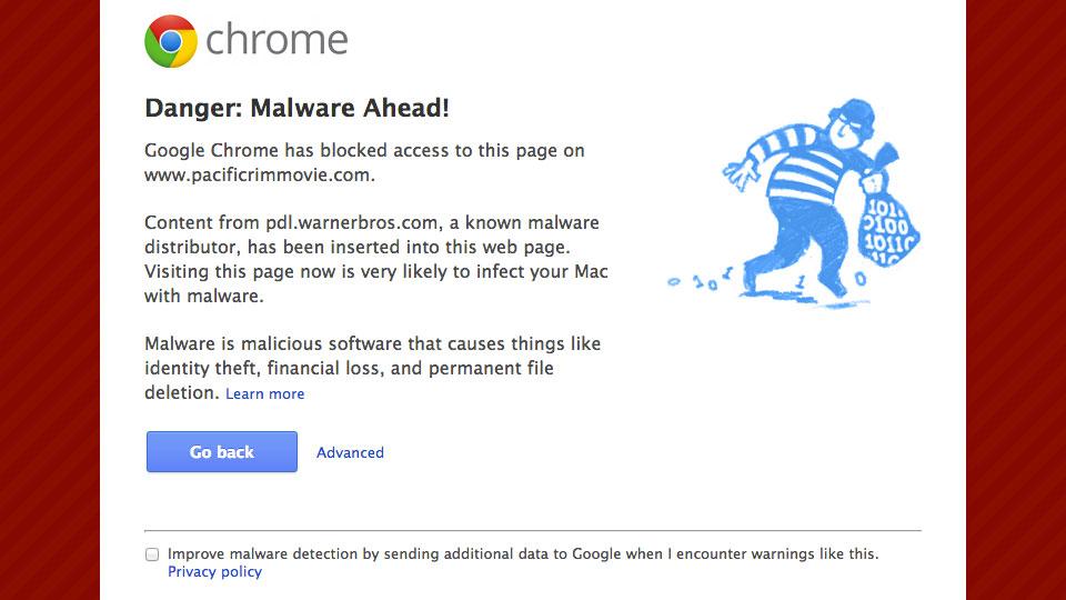 pacificrimmovie.com-malware-google-chome