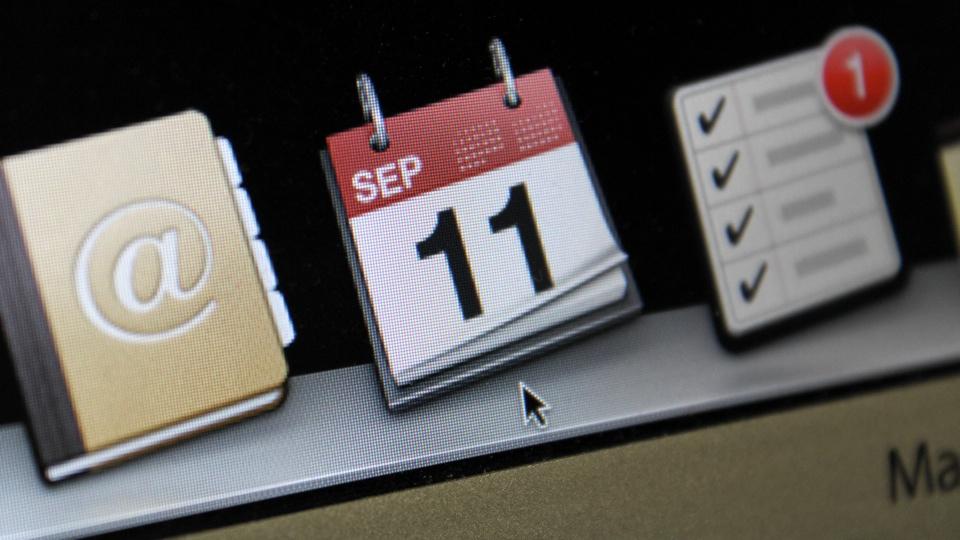 September 11 2013