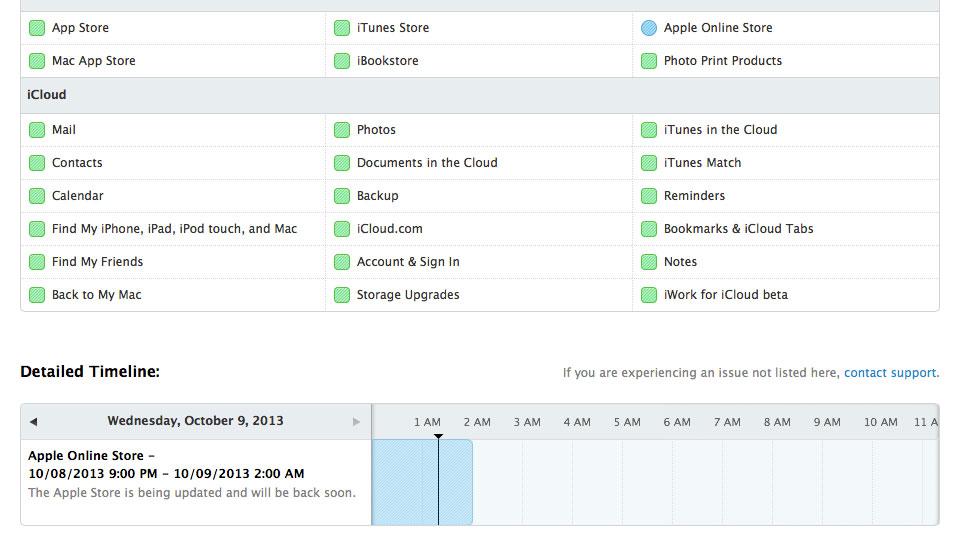 Apple-Online-Store-Status-2013-10-09-0121