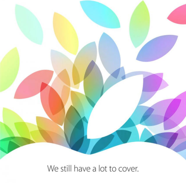 Apple-We-Still-Have-A-Lot-To-Cover-2013-10-22-Event