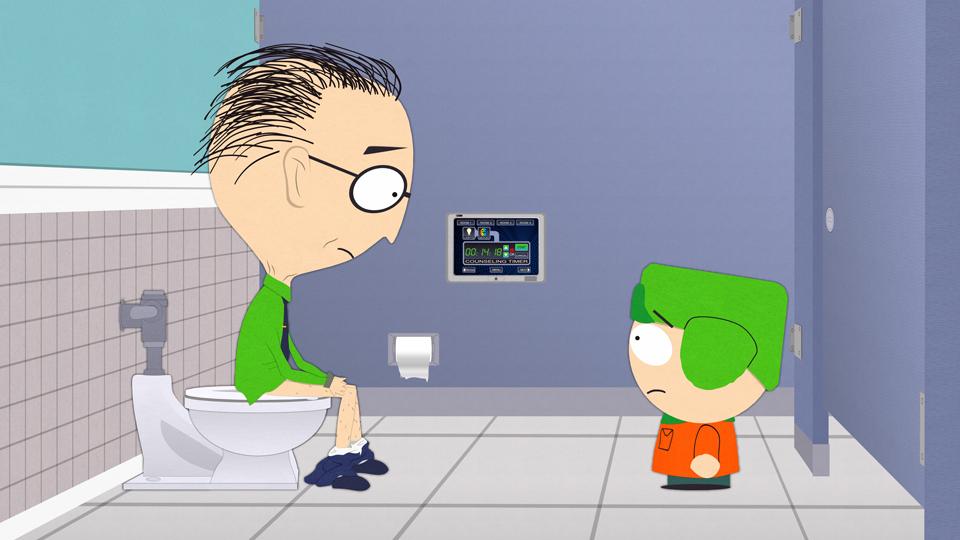 sp_1705_bathroom