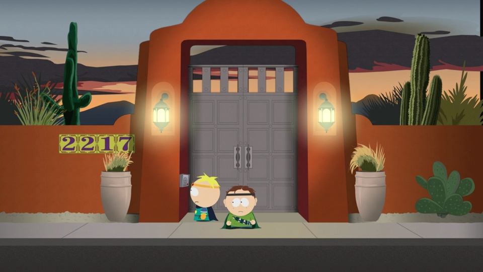 South Park S17E08 Preview What Happens When the Dragons Show Up?