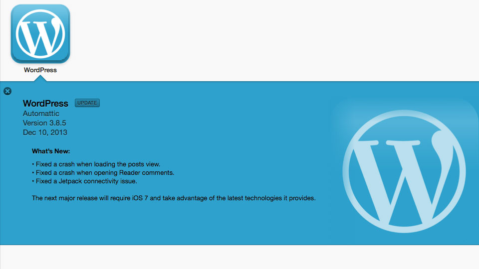 Wordpress-for-iOS-3.8.5