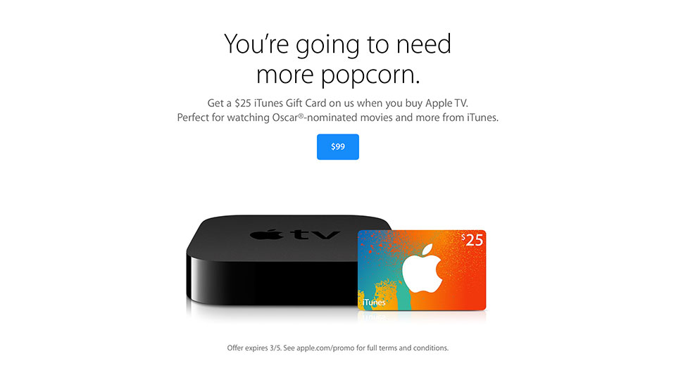 Apple-TV-25-Dollar-Gift-Card-Promo