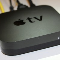 Troubleshooting: Apple TV Status Light Stays On in Sleep Mode