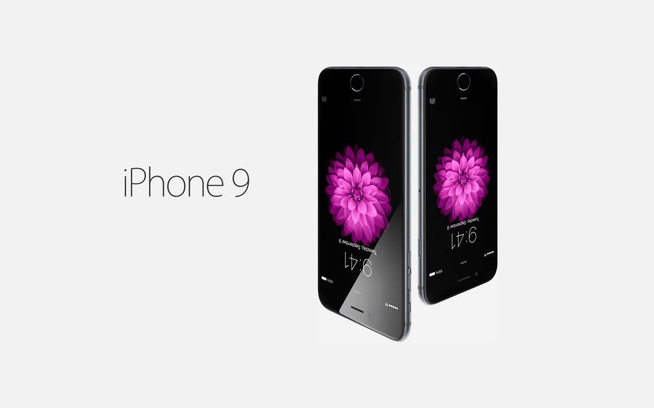Iphone S New Update