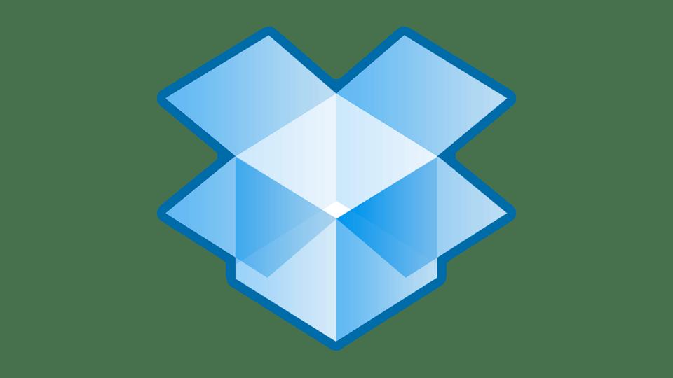 Dropbox-icon-960x540