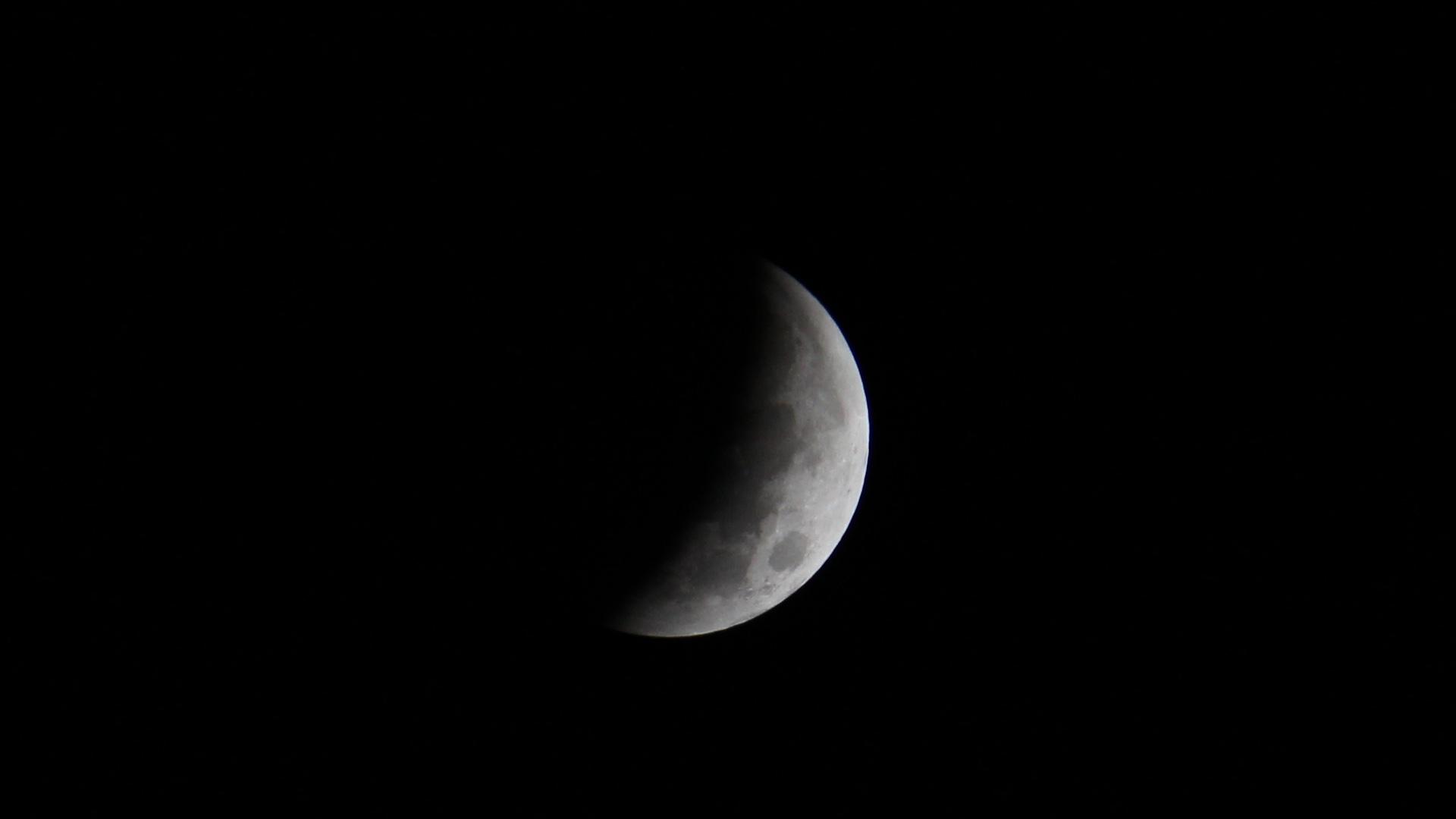 Lunar Eclipse 20141008 6