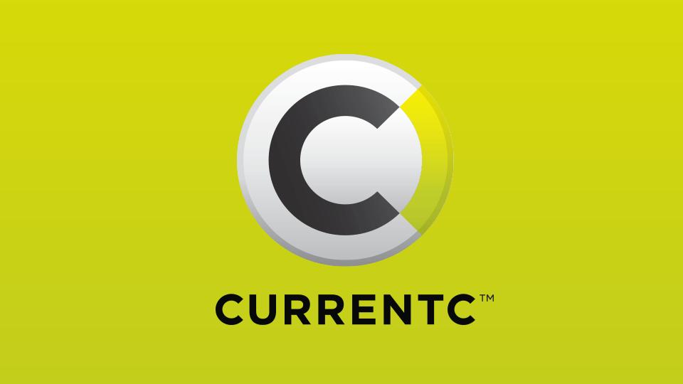 CurrentC-960x540