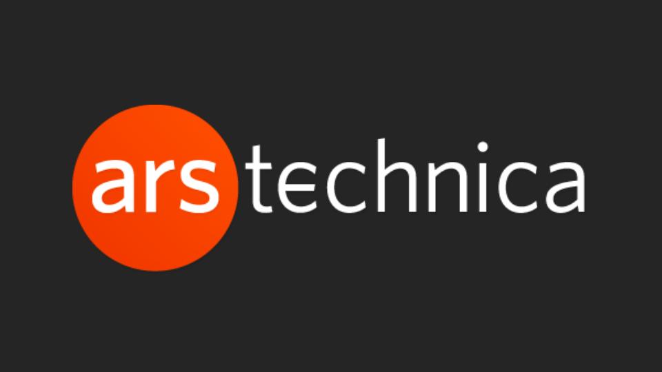 Ars Technica