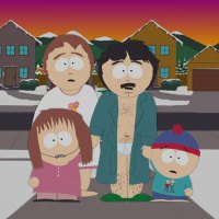 "South Park: Season 12 Episode 6 - ""Over Logging"""