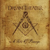 "Dream Theater: ""A Rite Of Passage"" Free Download"