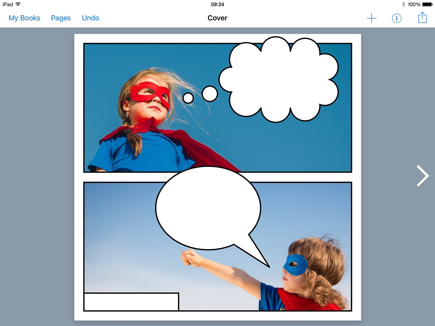 How Can We Use Comics In The Classroom