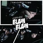 Cosculluela – Blam Blam (iTunes)