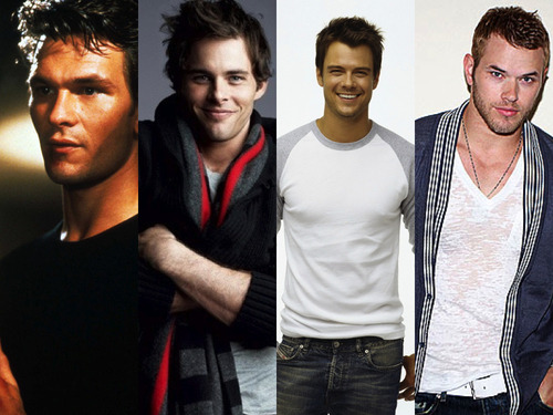 Fantasy Casting The Outsiders Stay Golden Ponyboy Popcorn And Velvet Seats This group is for you to add any of your favourite pictures, i love looking at everybodys ideas so please add whatever! fantasy casting the outsiders