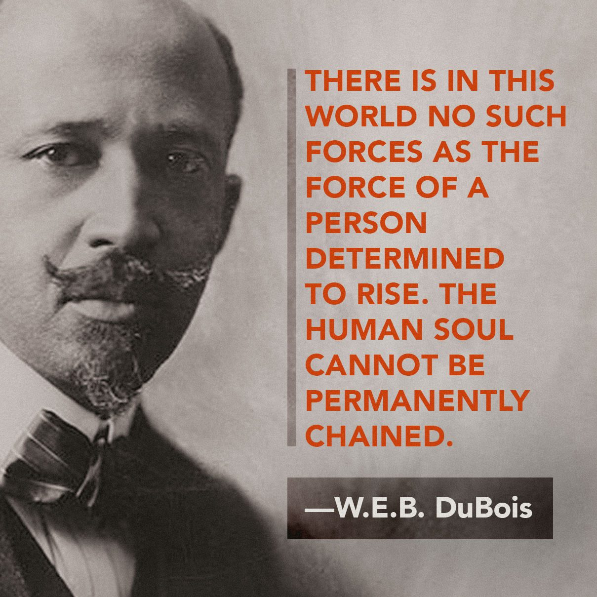 Image result for web dubois naacp