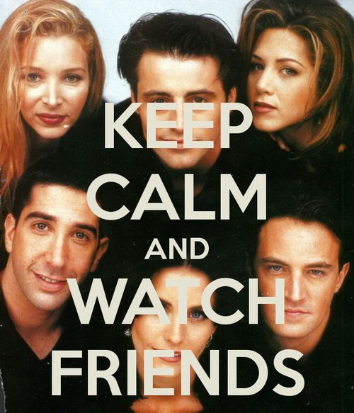 friendship quotes friends tv show tumblr friendship quotes