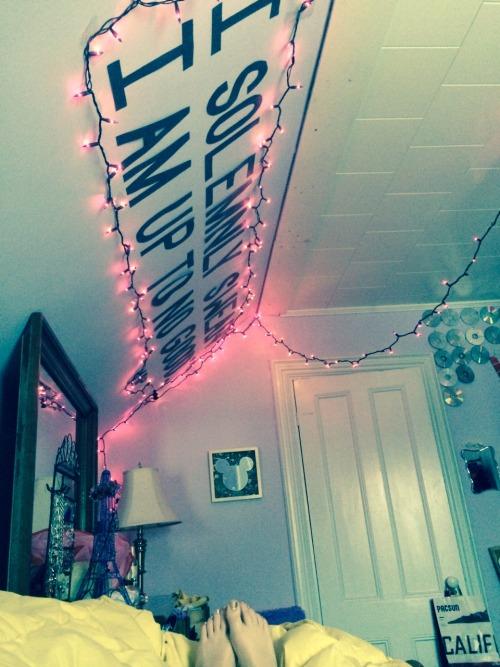 diy tumblr room | Tumblr on Room Decor Tumblr id=58387