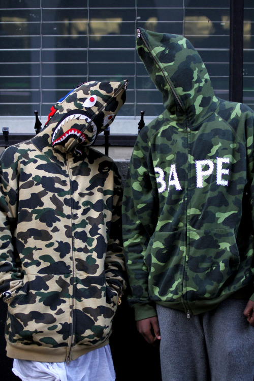 swag fashion music hip hop rap dope style street shark hoodie rapper streetwear trap camo bape camouflage Bathing Ape A Bathing Ape