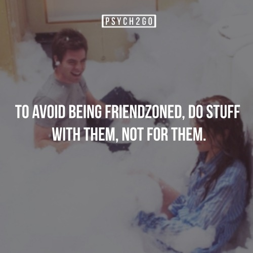 For more posts like these, go visitpsych2go<br /><br /><br /><br /> Psych2go features various psychological findings and myths. In the future, psych2go attempts to include sources to posts for the for the purpose of generating discussions and commentaries. This will give readers a chance to critically examine psychology.