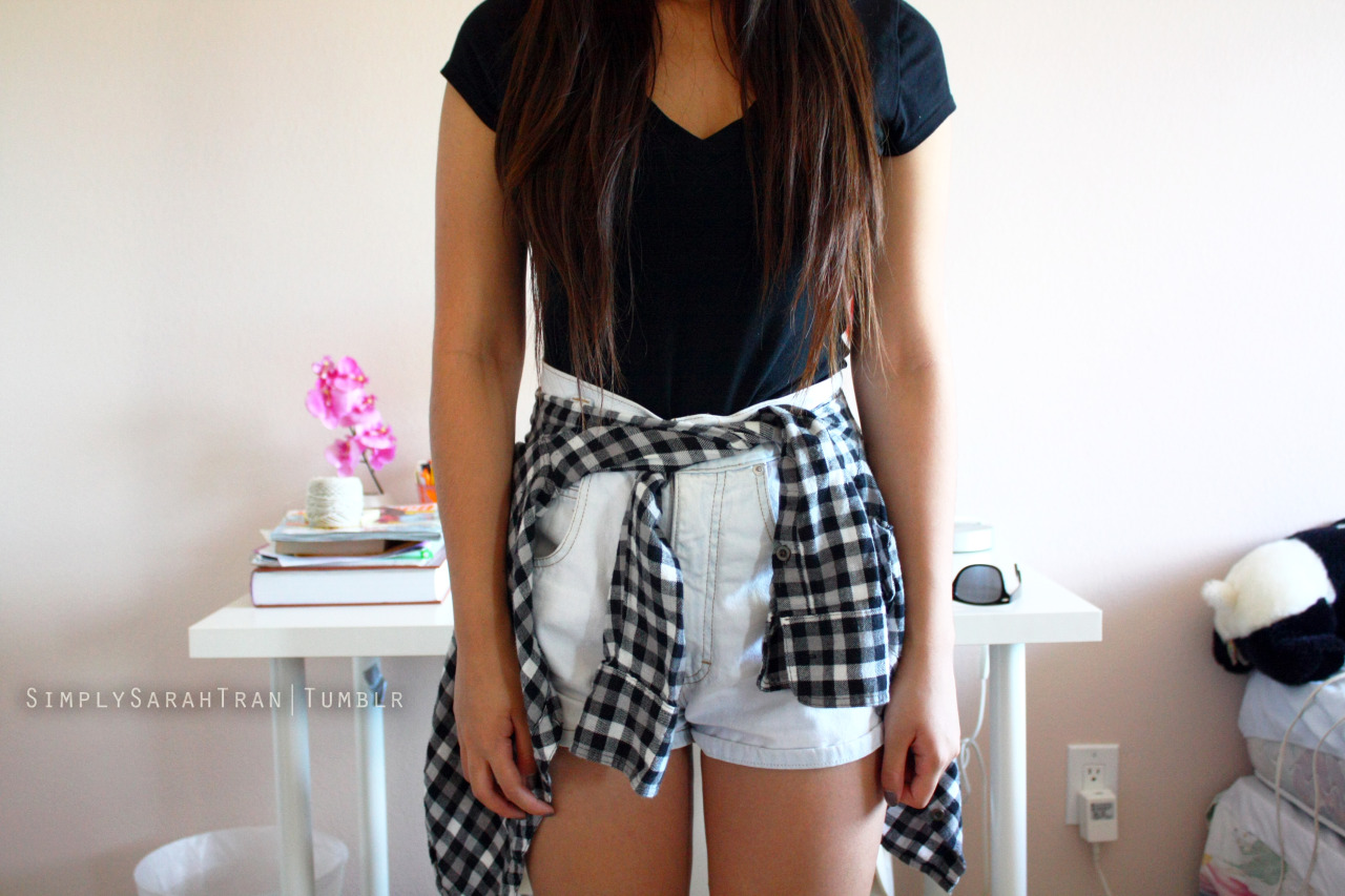 The Gallery For Gt Cute Outfits For School With Shorts