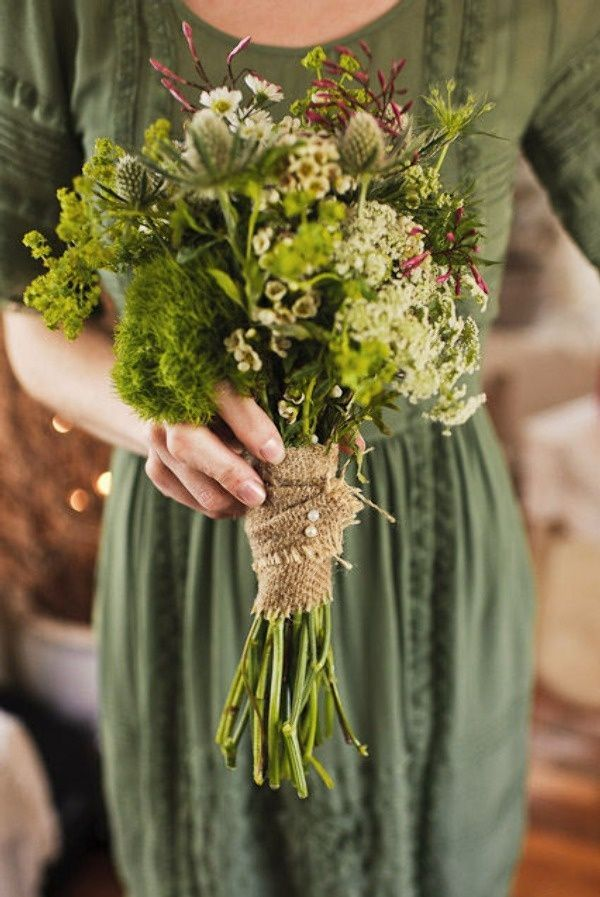 Sage Green Wedding Colors, Fall Wedding Pallettes