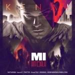 Kenai – Mi Antesala (Prod. By Magnifico & Nenus) ( Mi Antesala)