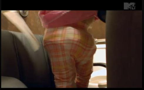 diaper punishment tumblr