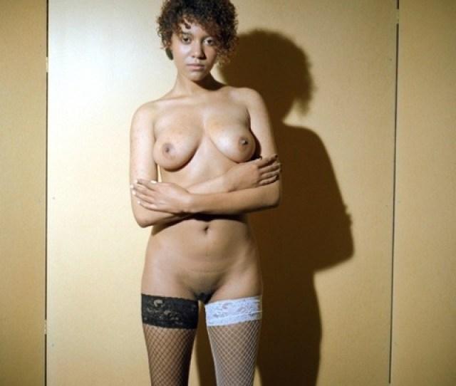 Video Porno De Yinni Ribera Half Black And White Porn