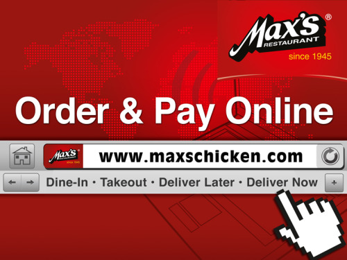 Pay Registration Online Ma