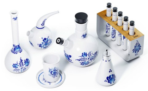 ianbrooks: