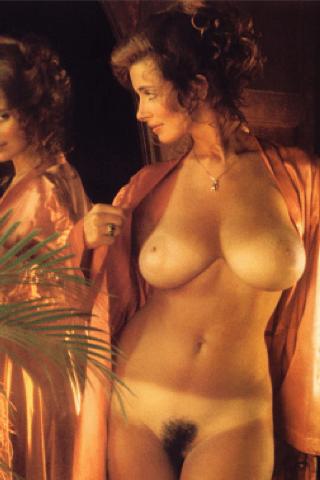 shemale anal