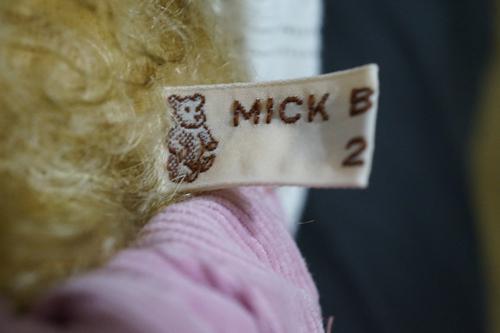 mickbears627
