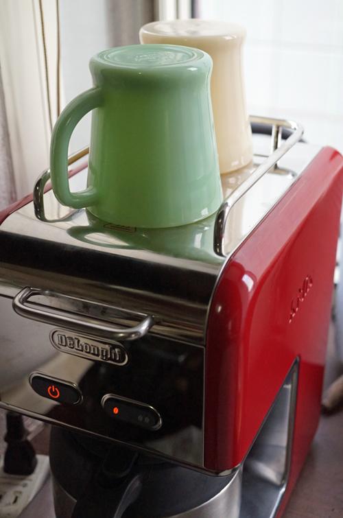 coffee9068