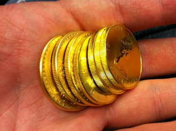 stack-of-gold-bullion-coins