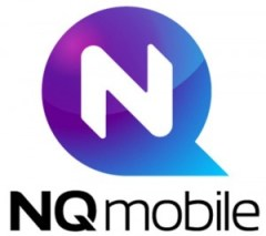NQ-Mobile-Announces-New-Integration-with-Samsung[1]