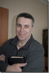 Романенко К.П.